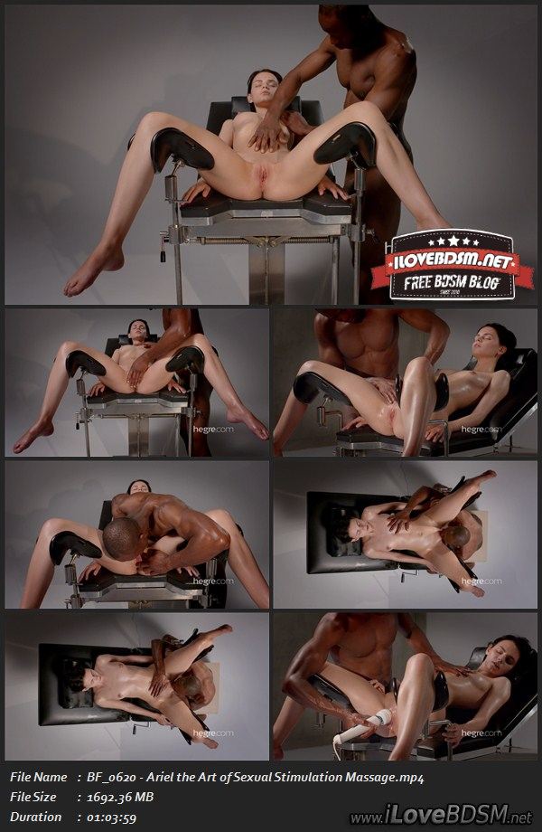 BF0620_-_Ariel_the_Art_of_Sexual_Stimulation_Massage.jpg