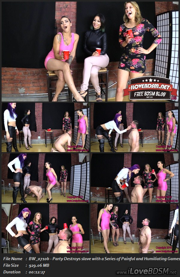 BW0710b_-_Party_Destroys_slave_with_a_Series_of_Painful_and_Humiliating_Games_Part_1.jpg